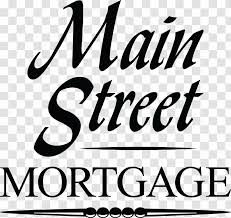 Megatel Homes - Area - Preston-Hutson Main Street Mortgage Loan Hutson  DriveStop Discrimination Transparent PNG