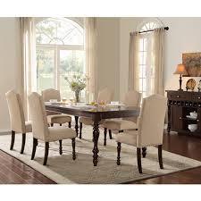 11 lazy boy dining room furniture