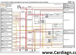 mazda 3 wiring diagram pdf mazda image wiring diagram mazda 121 wiring diagram pdf mazda wiring diagrams online on mazda 3 wiring diagram pdf