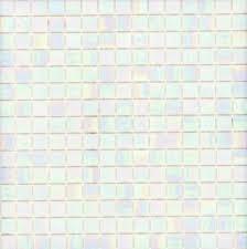 kitchen tiles texture. Full Size Of Kitchen Backsplash:awesome Glass Backsplash Tile Mosaic Pattern Ideas Tiles Large Texture M