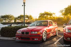 BMW 5 Series how much are bmws in germany : BMW E36 M3 Modern Cult Classic - RallyWays