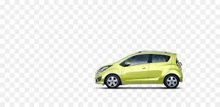 car door city car electric car motor vehicle chevy spark