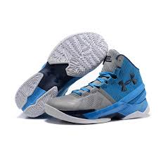 under armour wrestling shoes. under armour stephen curry two easter signature blue gray wrestling shoes