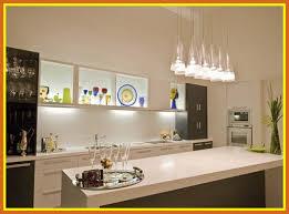 pendant bar lighting. Inspiring Cool Kitchen Island Pendant Lighting Good Pics For Trend And Concept Bar
