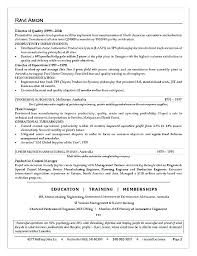 Resume Examples Business Data Analyst Resume Sample Business Resume ...