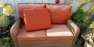 how to keep cats your patio cushions by martha stewart outdoor furniture covers better outdoor