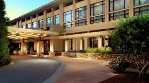 C Lighting Buckhead Ga Meetings And Events At Emory Conference Center Hotel