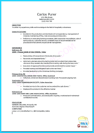 Entry Level Banking Resumes Resume Entry Level Bank Teller Resume For Position Template Entry