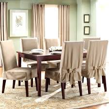 dining chair back covers chair back covers for dining room chairs inspirational new pattern for dining