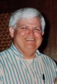 Ronald E Hansen July 12, 1944 - March 15, 2014 : obituary at  online-obits.com obituaries