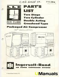 3 phase rotary switch wiring diagram images ingersoll rand air compressor parts diagram