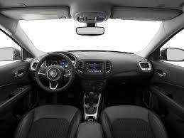 2018 jeep hurricane. modren 2018 2018 jeep compass compass latitude 4x4 in hurricane wv  dutch miller auto  group inside jeep hurricane r