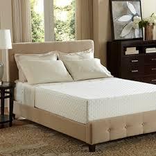 mattress in a box sam s club. Serta Pietra Gel Memory Foam 12 Mattress In A Box Sam S Club N