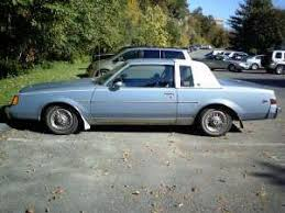 1983 buick regal blower motor wiring electrical problem 1983 1983 buick regal 6 cyl two wheel drive automatic 150 61 miles i replaced the blower switch and blower motor but still don t have high blower