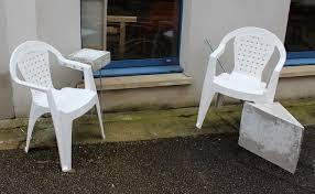 Table De Bureau Design. Cheap Bureau Design Bois Chaise De Bureau ...