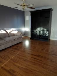 menards laminate flooring menards ceramic tile menards omaha