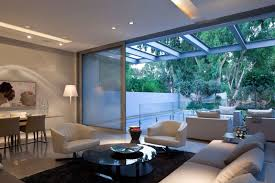 design for less furniture. Classy Living Room Interior Design Design For Less Furniture