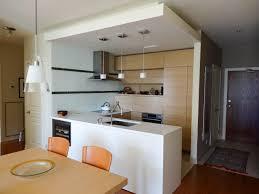 restaurant kitchen faucet small house: the modern marvel rx nkba  white modern kitchen  h jpgrendhgtvcom