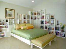 bedroom small closet how to make closet space in a small room clothing storage solutions for small bedrooms