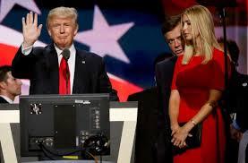 واشنطن - الحزب الديمقراطي يقاضي روسيا وحملة ترامب الانتخابية