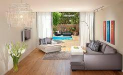 home interior design school interior design schools los angeles