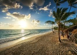 best beach chair guide