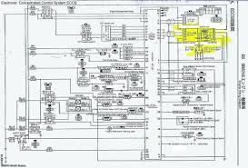 nissan ac wiring diagrams wiring library automotive diagrams archives page 91 of 301 wiring simple 89 nissan pickup electrical diagram 240sx ac
