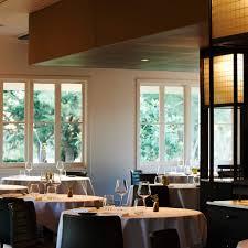 Dining Room And Bar Design Brae Dining Room And Bar 11 Elite Traveler