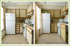 how to make shaker cabinet doors. Mdf Kitchen Cabinets Plans Amazing How To Make Cupboard Doors From Shaker Cabinet