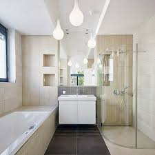 bathroom ceiling lighting ideas. Modern Bathroom Ceiling Light Captivating Lighting Ideas And Design With Suspended Lights Glass 71367 Large1057