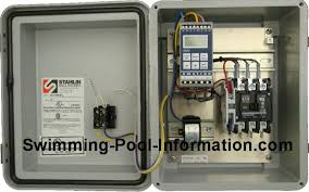 swim pool timers how to maintain a pool swimming pool electrical emotron automatic pump shut off