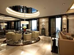 Luxury Apartment Interior Design Luxury Apartment Ideas Showing - Luxury apartments interior