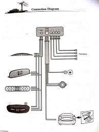 ford aspire headlight wiring ford wiring diagrams photos wiring diagram ford aspire wiring diagrams schematics ideas