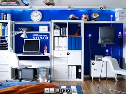 dorm furniture ikea. the techie room dorm furniture ikea w
