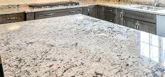 most popular granite edges within content uploads counter top kitchen countertop colors 2016 kit granite detail most popular colors 2018