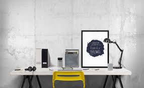 wall art for office space. Wall Art For Office Pic On Space T