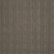 carpet pattern texture. Apartments:Marquis Series Ash Gray Empire Today Pattern Carpet On Stairs Sa Tiles Walls Squares Texture S