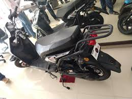 test ride nds eco alfa electric scooter 20180512 122842977 jpg