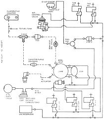 similiar 460 vacuum diagram keywords 460 ford engine vacuum diagram in addition 1978 ford 460 vacuum