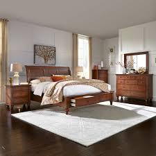 King Size Bedroom Suite King Bedroom Sets