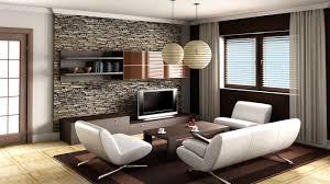 Living Room Photo Wallpaper (7) #20 - 1366x768.
