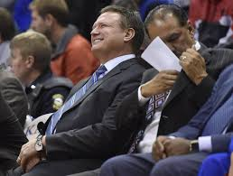 good recruiting is about more than finding blue chip prospects for good recruiting is about more than finding blue chip prospects for ku coach bill self