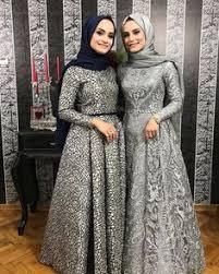 420 Best Hijabis <b>Style</b> Log | <b>Party</b> Dresses images in <b>2019</b> | Hijab ...