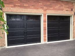 garage linear door opener ld050 beautiful image collections design for home inspirational ld050 creative