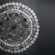 gelato rug by linie design at nuastyle