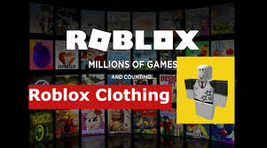 How To Make Clothing For Roblox How To Design Best Clothes For Your Roblox Avatar