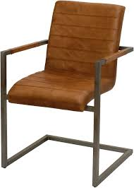 Esszimmer Sessel Hauser Inspirieren Design