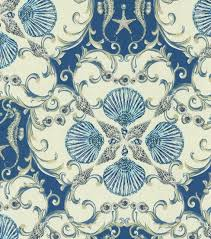 Small Picture 8 best Florida Inspired Patterns images on Pinterest Design
