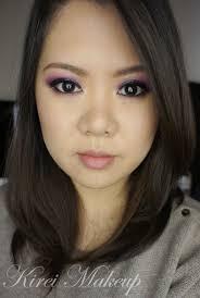 sleek makeup showstopper