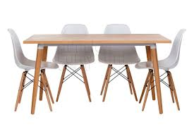 eames dsw chair replica canada. eames chair replica canada dining dsw